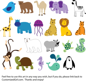 animal%20clipart