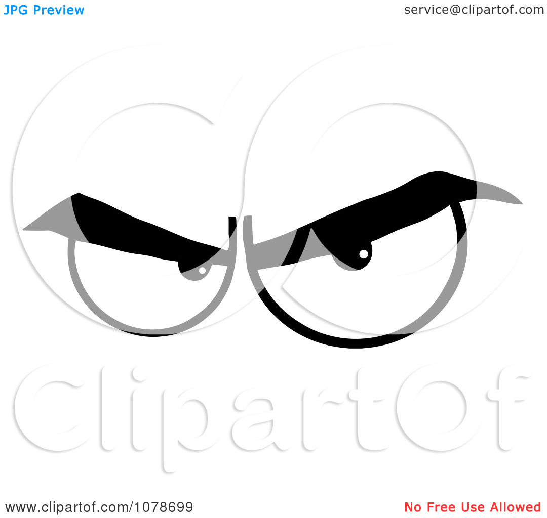 Free Eyeball Clipart, Download Free Clip Art, Free Clip Art on Clipart  Library