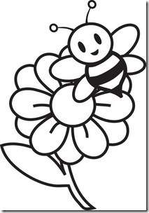 clip art flowers black and clipart panda free clipart images rh clipartpanda com flower black and white clipart free clipart black and white of flowers