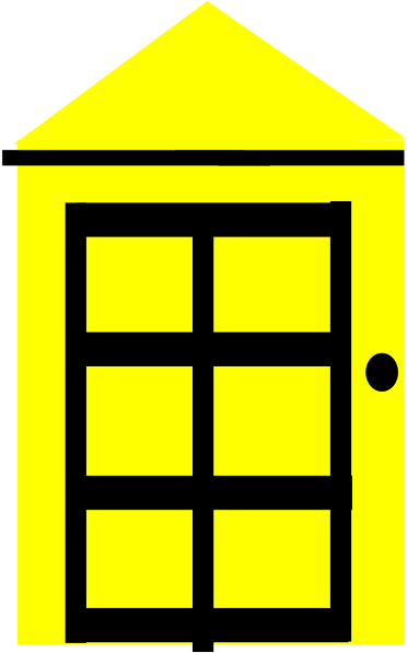 Animated Classroom Door Clipart Panda Free Clipart Images