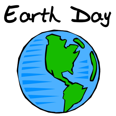 Earth Day Websites For Kids