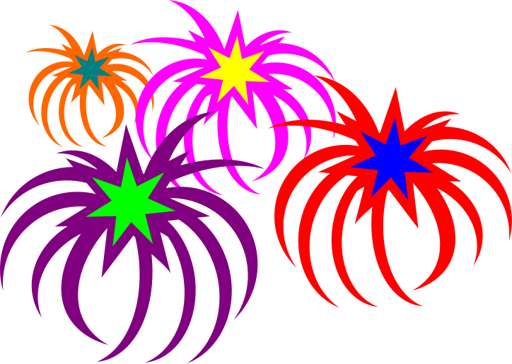 animated%20fireworks%20background