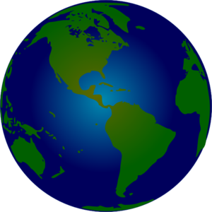 globe image clip art vector clipart panda free clipart images rh clipartpanda com clipart globe satellite clip art globe earth