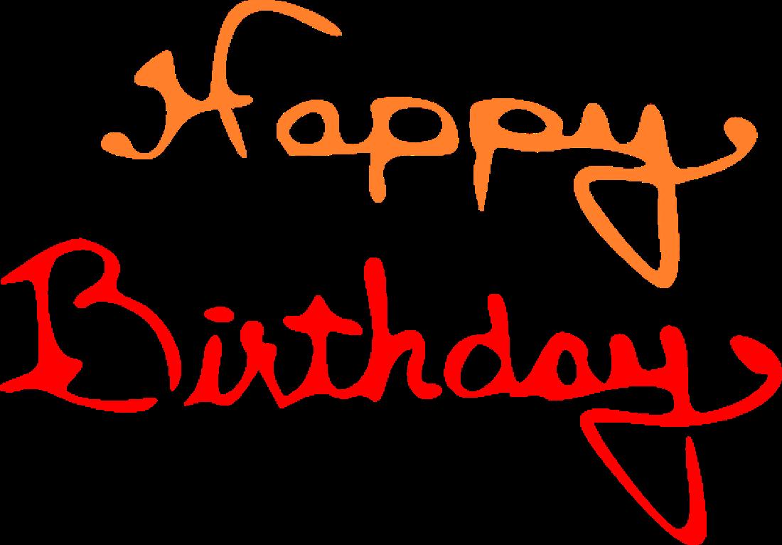 happy birthday clip art happy clipart panda free clipart images rh clipartpanda com happy belated birthday free animated clipart