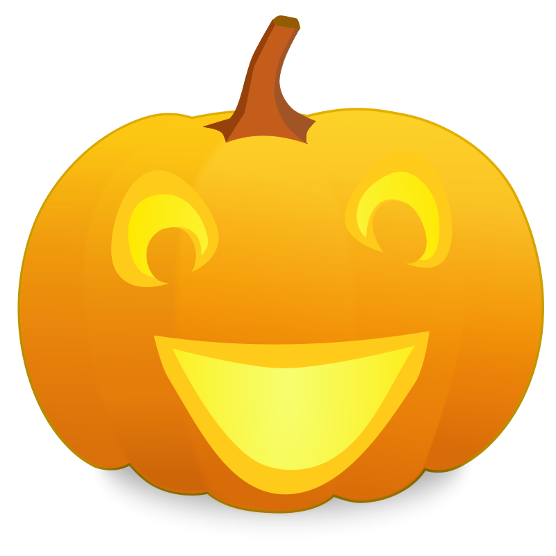 ... Happy Halloween Clip Art | Clipart Panda - Free Clipart Images