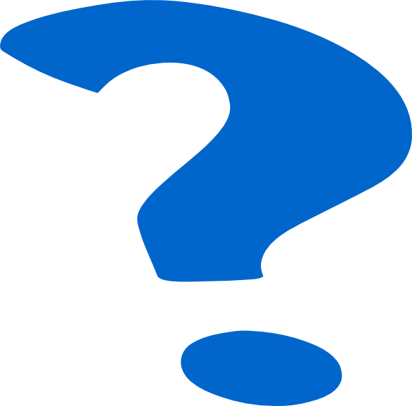 Question mark animated. For powerpoint clipart panda