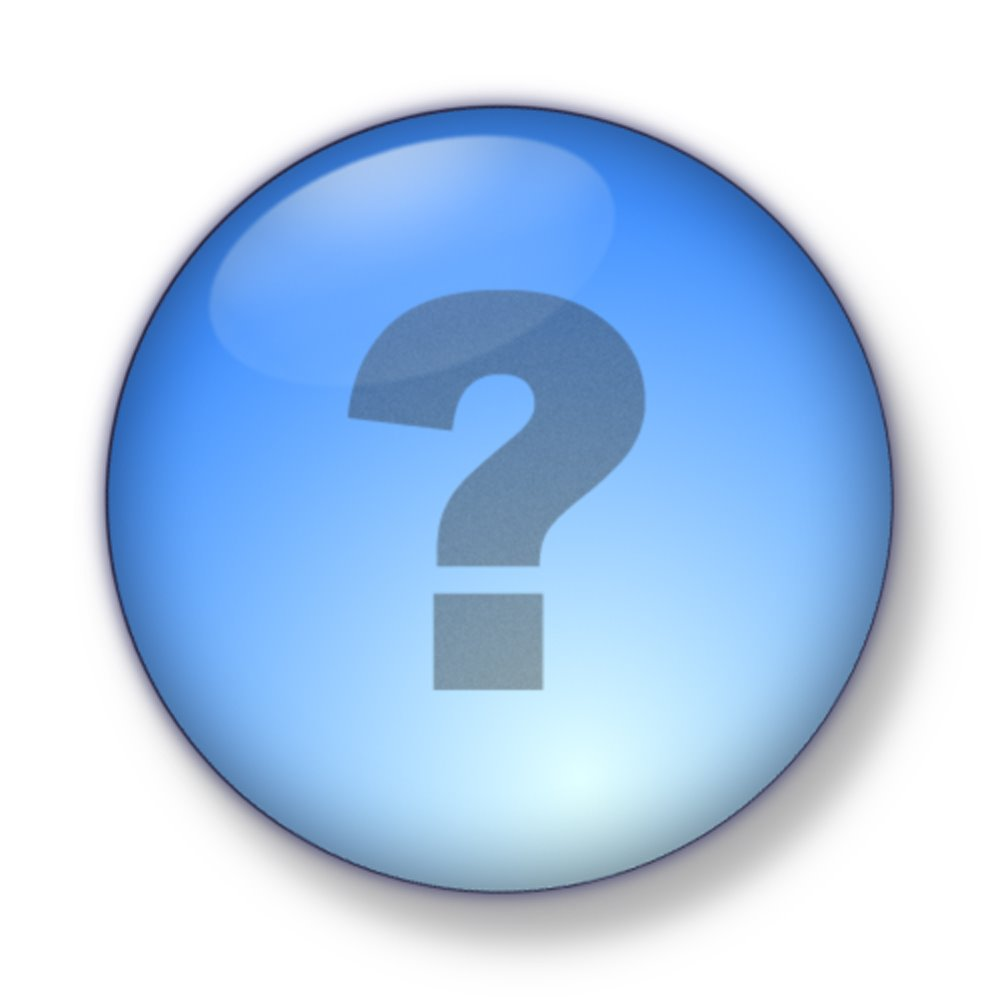 Animated Question Mark For Powerpoint Clipart Panda Free pertaining to free animated question mark clipart for powerpoint intended for your inspiration