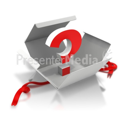 Question Animation Related Keywords & Suggestions ... Moving Question Mark For Powerpoint