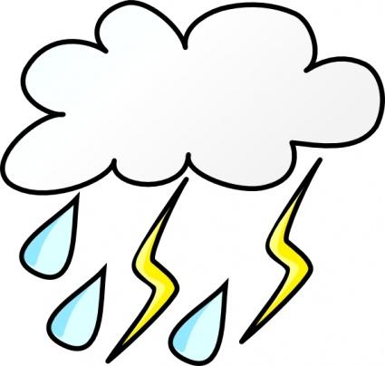 Wind storm - Cartoons by Marzio - Castanet.net   Cartoon Storm