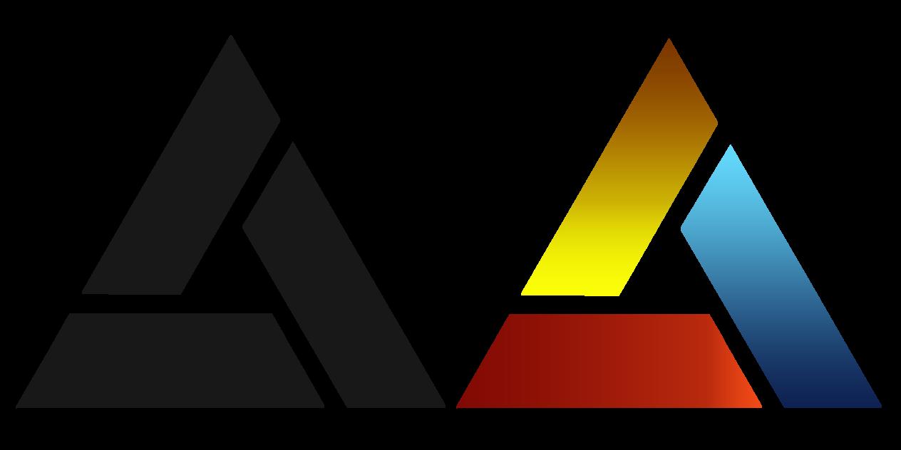 Abstergo logo gif