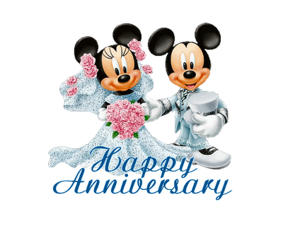 Anniversary 20clip 20art | Clipart Panda - Free Clipart Images