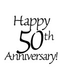 anniversary%20clipart
