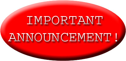 announcement%20clipart