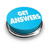 Answers Clip Art   Clipart Panda - Free Clipart Images