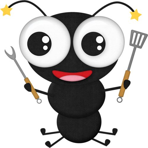 ant 3 png  ant clipart  clipart panda free clipart images ant clip art for kids ant clip art coloring pages