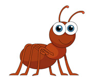 ant clipart clipart panda free clipart images rh clipartpanda com clip art picnic ants clip art ants free