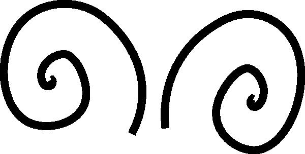 Antenna 20clipart on Clip Art Christmas Tree Outline