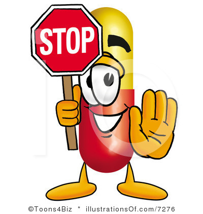 Antibiotics Clipart Clipart illustration by. antibiotic%20clipart