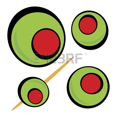 great clip art for a martini clipart panda free clipart images rh clipartpanda com great clipart black and white clipart great job