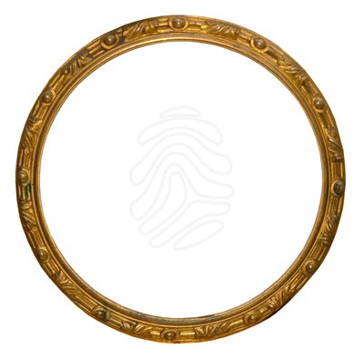 antique%20frame%20clipart%20gold