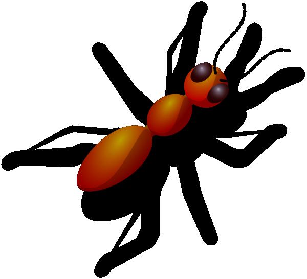 Ants Clipart Ants%20clip%20art
