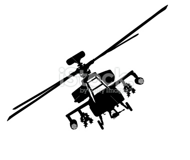 Search together with 700 Size Rc Helicopter furthermore Reconnaissance Vectors further Stock Images Rc Helicopter Image10528554 besides Anatomy of a helicopter. on in controlled helicopter