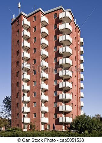 apartment%20clipart