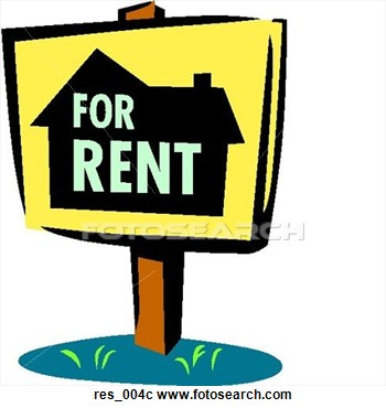 Income To Rent Apartment