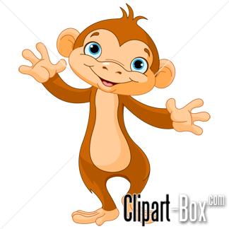 Ape 20clip 20art | Clipart Panda - Free Clipart Images