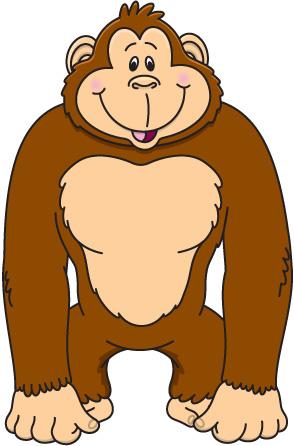 ape-clipart-ape-20clip-20art-APE.jpg