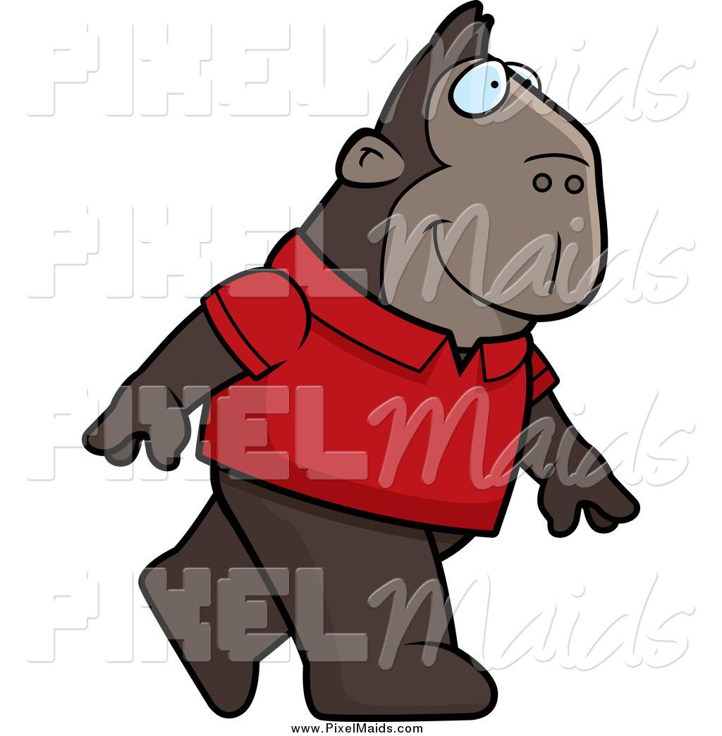 ape 20clipart clipart panda free clipart images rh clipartpanda com apa clipart format ape images clip art