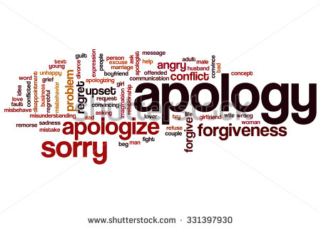 apologize clip art clipart panda free clipart images Apology Smiley I'm Sorry Clip Art