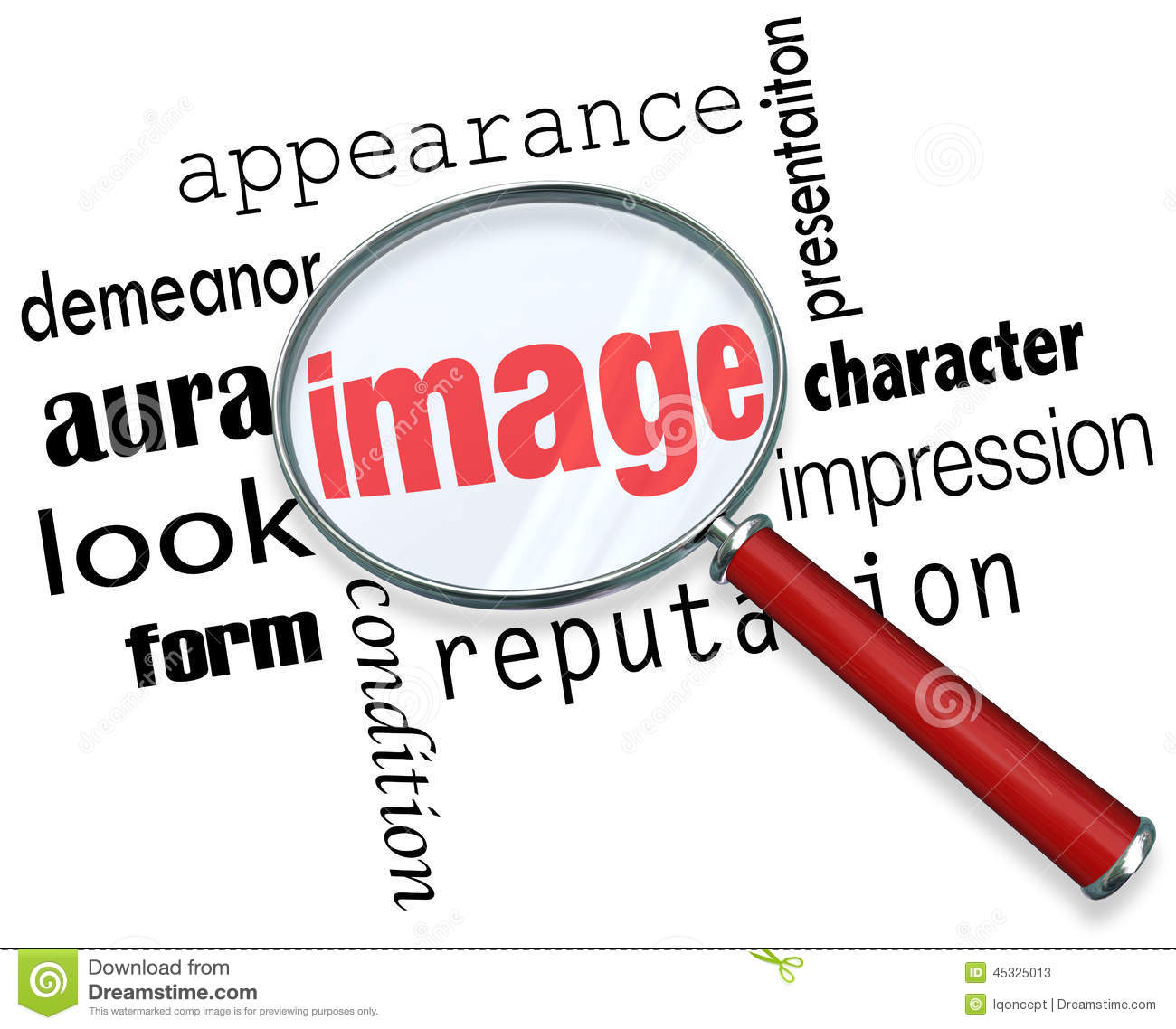 appearance clip art clipart panda free clipart images clip art magnifying glasses clipart magnifying glass free