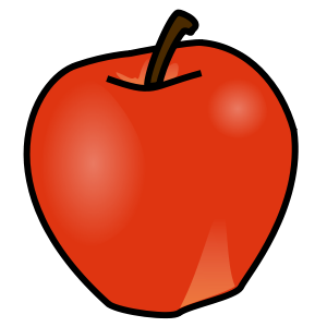 Apple%20Clip%20Art