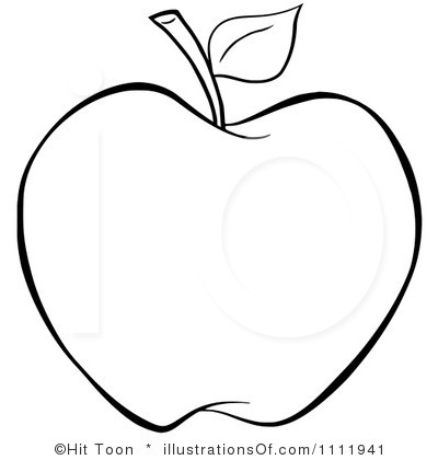 apple outline clip art clipart panda free clipart images rh clipartpanda com  apple outline clip art free