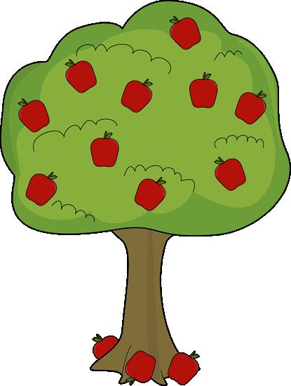 clip art u003e apple tree with clipart panda free clipart images rh clipartpanda com clipart apple tree free apple tree pictures clip art