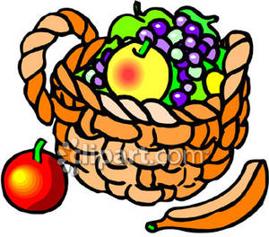 apple%20basket%20clipart
