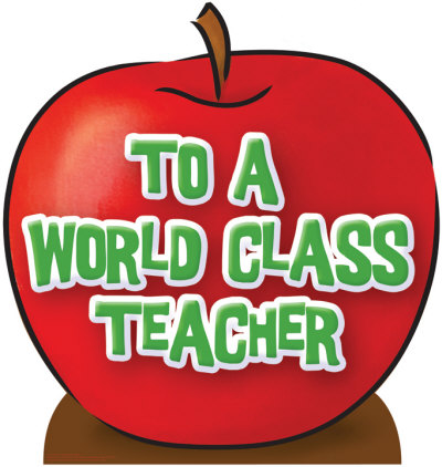 Apple Borders For Teachers | Clipart Panda - Free Clipart Images