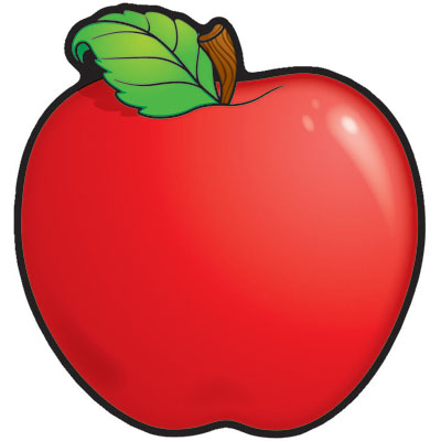 Free Food Clipart For Teachers