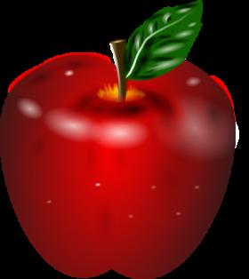 png apple image clipart clipart panda free clipart images rh clipartpanda com clip art apple craft clip art applesauce