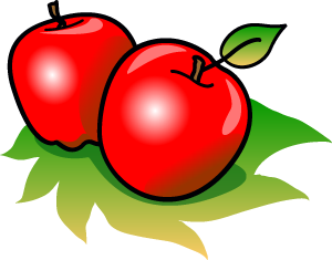 apples clipart 4 clipart panda free clipart images rh clipartpanda com clip art of apple and serpent clip art of apple and serpent