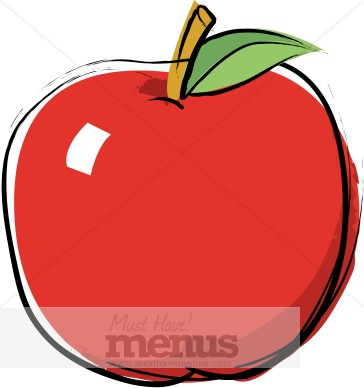 teacher apple clipart clipart panda free clipart images rh clipartpanda com clip art apple border clip art apples free