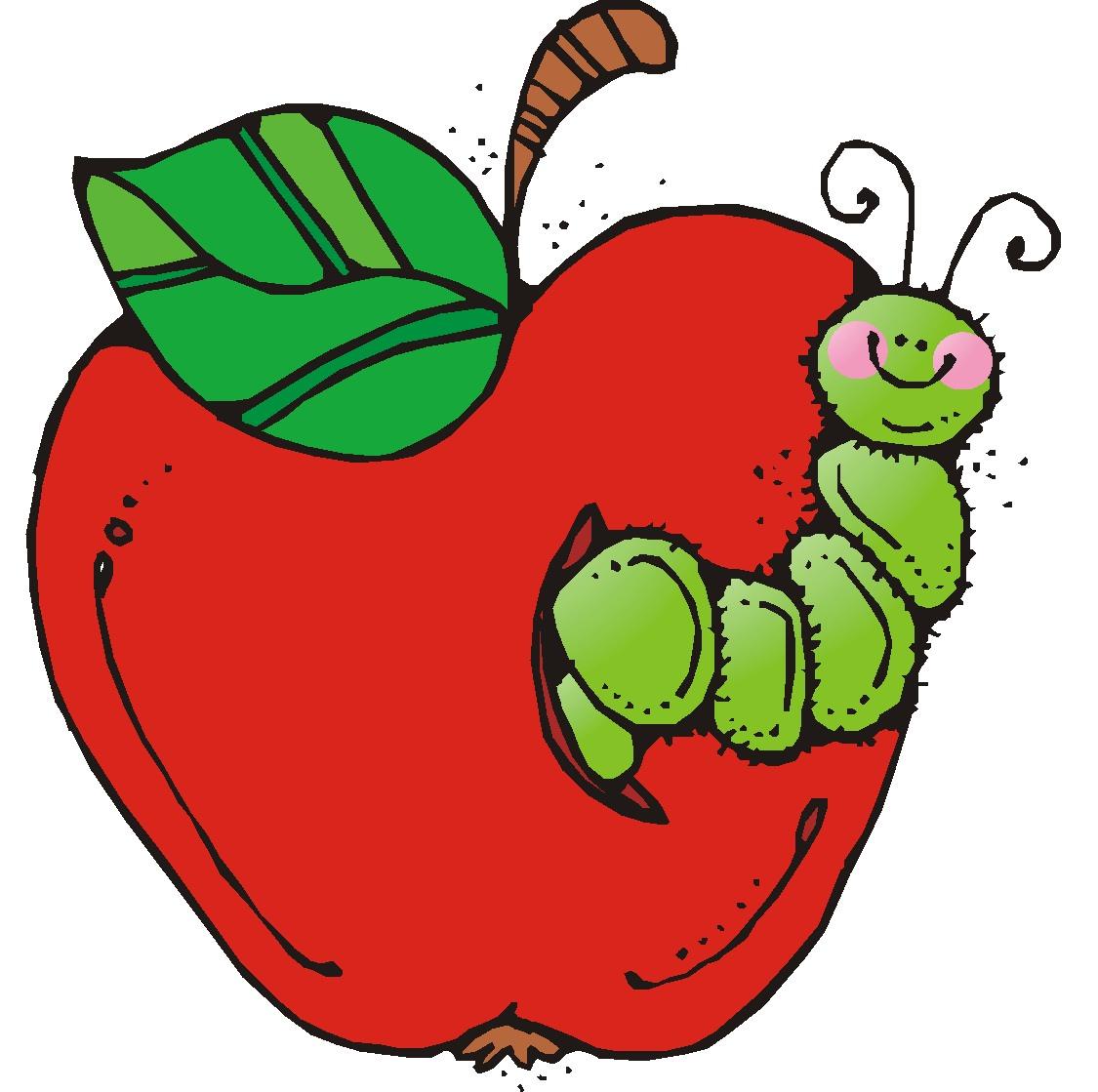 apple%20clipart