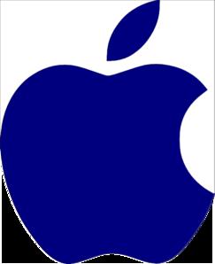 Apple Computer Clip Art | Clipart Panda - Free Clipart Images