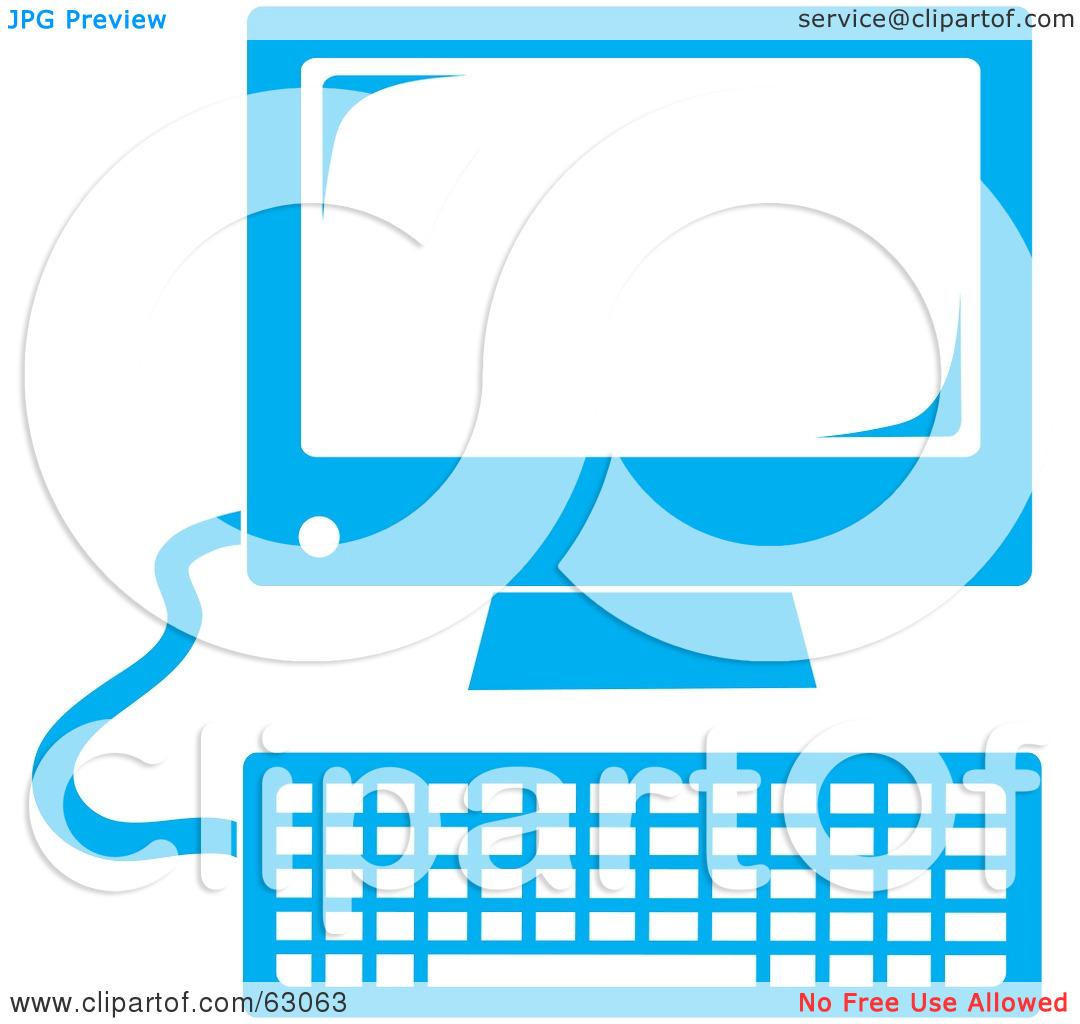 Clip Art For Powerpoint Mac