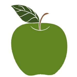 apple%20computer%20clipart