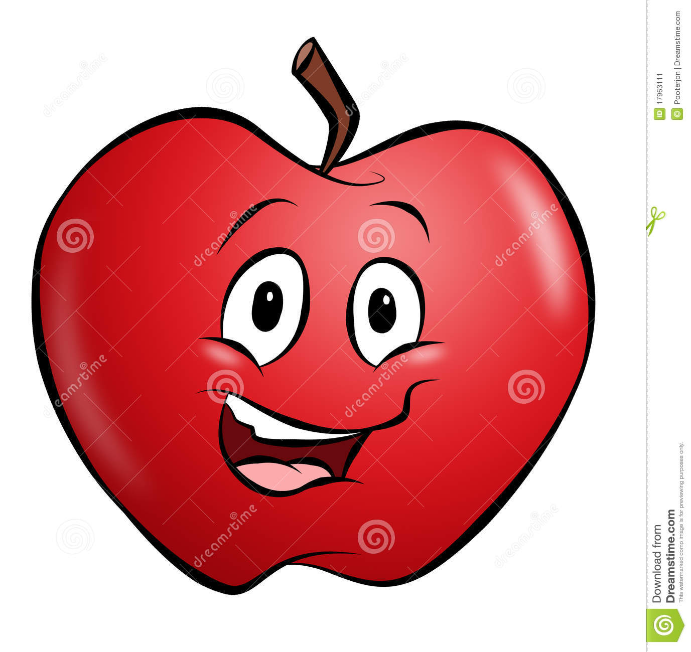 apple laptop clipart clipart panda free clipart images