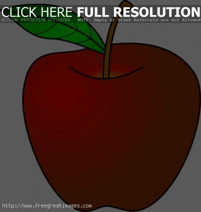 apple%20laptop%20clipart