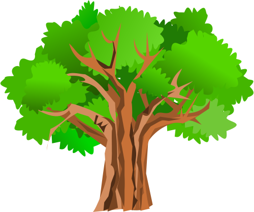 Clip Art Tree Images Clip Art tree clipart panda free images