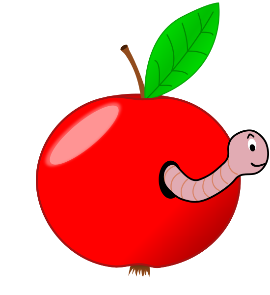apple-worm-clip-art-1307281670_Clip_Art.png